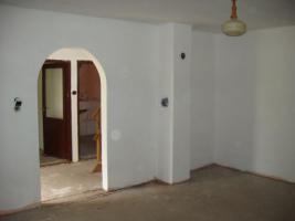 Foto 3 Ungarn  Tápioszölös Wohnung  T 315