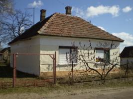 Ungarn  T�piosz�l�s Wohnung  T 316