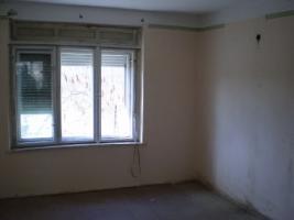 Foto 3 Ungarn  T�piosz�l�s Wohnung  T 316