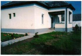 Ungarn  Tiszakécske Wohnung  nahe Tisza Fluss T 31