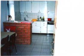 Foto 3 Ungarn  Tiszakécske Wohnung  nahe Tisza Fluss T 31