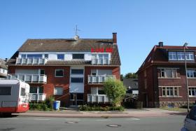 Univiertel / Centrum: Schöne Eigentumswohnung zu verkaufen