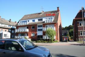 Foto 2 Univiertel / Centrum: Schöne Eigentumswohnung zu verkaufen