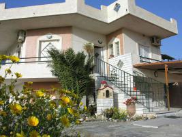 Unser Angebot in Alepohori nahe Korinth/Griechenland