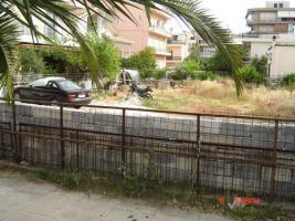 Unser Angebot in Athen-Zentrum/Griechenland