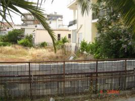 Foto 2 Unser Angebot in Athen-Zentrum/Griechenland