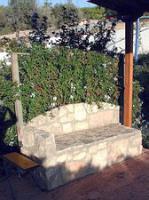 Foto 4 Unser Angebot auf Egina/Griechenland