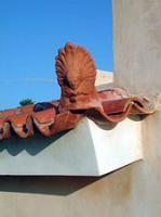 Foto 5 Unser Angebot auf Egina/Griechenland