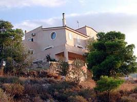 Foto 2 Unser Angebot auf Egina/Griechenland