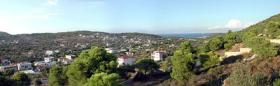 Foto 3 Unser Angebot auf Egina/Griechenland
