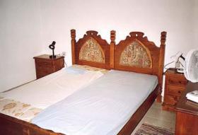 Foto 2 Unser Angebot Einfamilienhaus auf Halkidiki/Makedonien/Griechenland