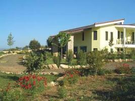 Unser Angebot am Golf von Korinth/Griechenland