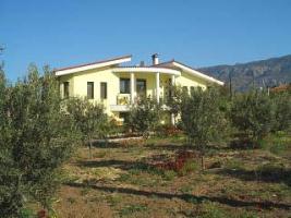 Foto 3 Unser Angebot am Golf von Korinth/Griechenland