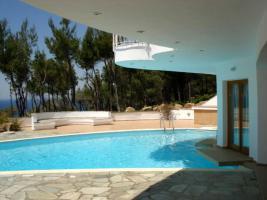 Unser Angebot auf der Halbinsel Halkidiki/Griechenland