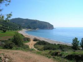 Foto 3 Unser Angebot auf der Halbinsel Halkidiki/Makedonien/Griechenland