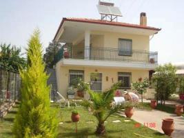 Foto 4 Unser Angebot auf der Halbinsel Halkidiki/Makedonien/Griechenland