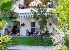 Unser Angebot auf der Halbinsel Halkidiki/Makedonien/Griechenland