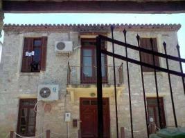 Unser Angebot auf der Halbinsel Kassandra/Griechenland