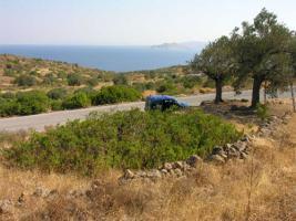 Unser Angebot auf der Halbinsel Methana/Griechenland