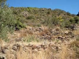 Foto 2 Unser Angebot auf der Halbinsel Methana/Peloponnes/Griechenland