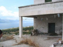 Foto 3 Unser Angebot auf der Halbinsel Methana/Peloponnes/Griechenland