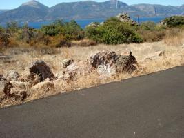 Unser Angebot auf der Halbinsel Methana/Peloponnes/Griechenland