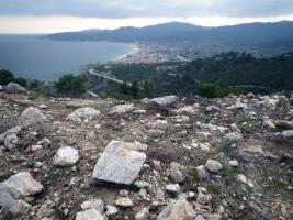 Foto 2 Unser Angebot auf der Halbinsel Sithonia/Griechenland