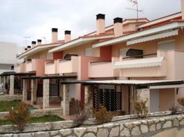 Unser Angebot auf Halkidiki/Griechenland