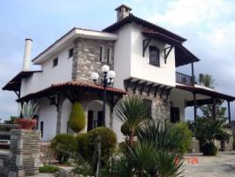 Unser Angebot auf Halkidiki/Makedonien/Griechenland