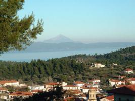 Foto 2 Unser Angebot auf Halkidiki/Makedonien/Griechenland
