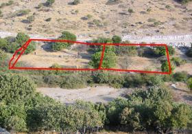 Unser Angebot auf der Insel Agios Evstratios/Griechenland