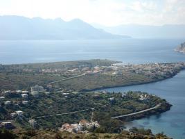Foto 3 Unser Angebot auf der Insel Egina/Saronischer Golf/Griechenland
