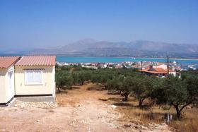 Foto 2 Unser Angebot auf der Insel Elafonissos/Griechenland