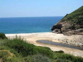 Foto 5 Unser Angebot auf der Insel Evia/Griechenland