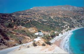 Foto 3 Unser Angebot auf der Insel Evia/Griechenland