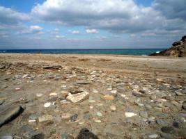 Foto 4 Unser Angebot auf der Insel Evia/Griechenland