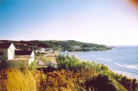 Unser Angebot auf der Insel Korfu/Girechenland