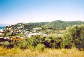 Foto 2 Unser Angebot auf der Insel Korfu/Girechenland