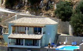 Foto 3 Unser Angebot auf der Insel Korfu/Griechenland