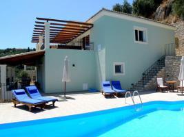 Foto 4 Unser Angebot auf der Insel Korfu/Griechenland