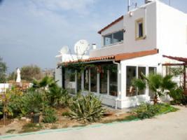 Unser Angebot auf der Insel Kos/Dodekannes/Griechenland