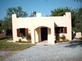 Unser Angebot auf der Insel Kreta/Griechenland