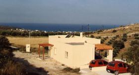 Foto 2 Unser Angebot auf der Insel Kreta/Griechenland