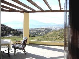 Foto 3 Unser Angebot auf der Insel Kreta/Griechenland
