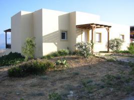 Foto 4 Unser Angebot auf der Insel Kreta/Griechenland