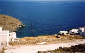 Unser Angebot auf der Insel Kythnos/Kykladen/Griechenalnd