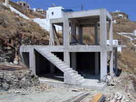 Foto 2 Unser Angebot auf der Insel Kythnos/Kykladen/Griechenland