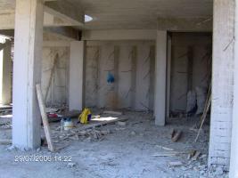 Foto 4 Unser Angebot auf der Insel Kythnos/Kykladen/Griechenland