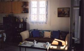 Foto 3 Unser Angebot auf der Insel Kythnos/Kykladen/Griechenland