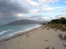 Unser Angebot auf der Insel Lefkas/Ionische Insel/Griechenland